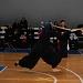 Kendo- 4. prvenstvo Hrvatske /Adam Vidas/ ~ Slika 122183