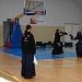 Kendo- 4. prvenstvo Hrvatske /Adam Vidas/ ~ Slika 122184