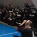 Kendo- 4. prvenstvo Hrvatske /Adam Vidas/ ~ Slika 122187