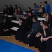 Kendo- 4. prvenstvo Hrvatske /Adam Vidas/ ~ Slika 122189