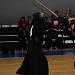 Kendo- 4. prvenstvo Hrvatske /Adam Vidas/ ~ Slika 122196