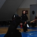Kendo- 4. prvenstvo Hrvatske /Adam Vidas/ ~ Slika 122197