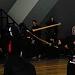 Kendo- 4. prvenstvo Hrvatske /Adam Vidas/ ~ Slika 122202