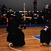 Kendo- 4. prvenstvo Hrvatske /Adam Vidas/ ~ Slika 122203