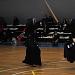Kendo- 4. prvenstvo Hrvatske /Adam Vidas/ ~ Slika 122204