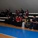 Kendo- 4. prvenstvo Hrvatske /Adam Vidas/ ~ Slika 122205