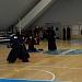 Kendo- 4. prvenstvo Hrvatske /Adam Vidas/ ~ Slika 122209