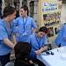 Dani e- medice: suradnja škola iz pet država EU-a /Adam Vidas/ ~ Slika 132575