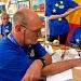 Dani e- medice: suradnja škola iz pet država EU-a /Adam Vidas/ ~ Slika 132583