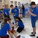 Dani e- medice: suradnja škola iz pet država EU-a /Adam Vidas/ ~ Slika 132598