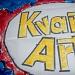 Subotnje jutro na posljednjem danu KvART festivala ~ Slika 247760