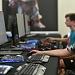 LevelUp - turnir u Fortniteu i Fifi počeo u Zadru ~ Slika 248482