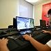 LevelUp - turnir u Fortniteu i Fifi počeo u Zadru ~ Slika 248485