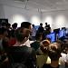 LevelUp - turnir u Fortniteu i Fifi počeo u Zadru ~ Slika 248488