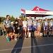 BK Zadar na državnom natjecanju u cestovnom biciklizmu ~ Slika 248701
