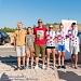 BK Zadar na državnom natjecanju u cestovnom biciklizmu ~ Slika 248703