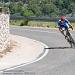 BK Zadar na državnom natjecanju u cestovnom biciklizmu ~ Slika 248704