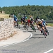 BK Zadar na državnom natjecanju u cestovnom biciklizmu ~ Slika 248705