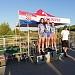 BK Zadar na državnom natjecanju u cestovnom biciklizmu ~ Slika 248706
