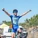 BK Zadar na državnom natjecanju u cestovnom biciklizmu ~ Slika 248707