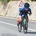 BK Zadar na državnom natjecanju u cestovnom biciklizmu ~ Slika 248708