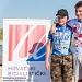 BK Zadar na državnom natjecanju u cestovnom biciklizmu ~ Slika 248709