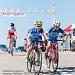 BK Zadar na državnom natjecanju u cestovnom biciklizmu ~ Slika 248711