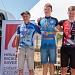BK Zadar na državnom natjecanju u cestovnom biciklizmu ~ Slika 248712