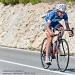 BK Zadar na državnom natjecanju u cestovnom biciklizmu ~ Slika 248713