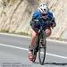 BK Zadar na državnom natjecanju u cestovnom biciklizmu ~ Slika 248714
