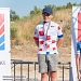 BK Zadar na državnom natjecanju u cestovnom biciklizmu ~ Slika 248715
