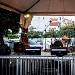 Otvoren peti Zadar Craft Beer Festival ~ Slika 255640