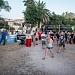 Otvoren peti Zadar Craft Beer Festival ~ Slika 255641