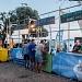 Otvoren peti Zadar Craft Beer Festival ~ Slika 255642
