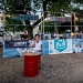 Otvoren peti Zadar Craft Beer Festival ~ Slika 255643