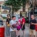 Otvoren peti Zadar Craft Beer Festival ~ Slika 255644