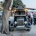 Otvoren peti Zadar Craft Beer Festival ~ Slika 255646