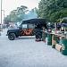 Otvoren peti Zadar Craft Beer Festival ~ Slika 255647