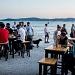 Otvoren peti Zadar Craft Beer Festival ~ Slika 255648
