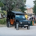 Otvoren peti Zadar Craft Beer Festival ~ Slika 255649