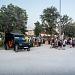 Otvoren peti Zadar Craft Beer Festival ~ Slika 255650