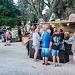 Otvoren peti Zadar Craft Beer Festival ~ Slika 255652
