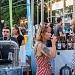 Otvoren peti Zadar Craft Beer Festival ~ Slika 255654
