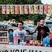Otvoren peti Zadar Craft Beer Festival ~ Slika 255656