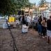 Otvoren peti Zadar Craft Beer Festival ~ Slika 255658