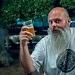 Otvoren peti Zadar Craft Beer Festival ~ Slika 255660