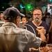 Otvoren peti Zadar Craft Beer Festival ~ Slika 255661