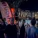 Otvoren peti Zadar Craft Beer Festival ~ Slika 255663