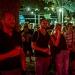 Otvoren peti Zadar Craft Beer Festival ~ Slika 255666