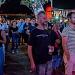 Otvoren peti Zadar Craft Beer Festival ~ Slika 255667